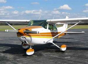 Cessna 172 for sale — big selection of pilot supplies great