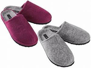 Haflinger 483033 Everest Floriane Schuhe Damen Hausschuhe
