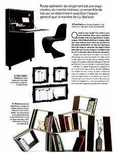 La Maison Möbel : on en parle ~ Watch28wear.com Haus und Dekorationen