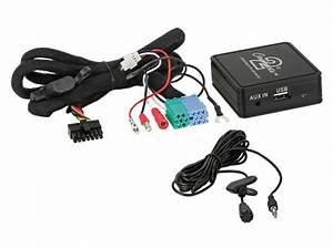 Bluetooth Empfänger Auto : bluetooth empf nger nachr sten adapter vw 58 003 ~ Jslefanu.com Haus und Dekorationen