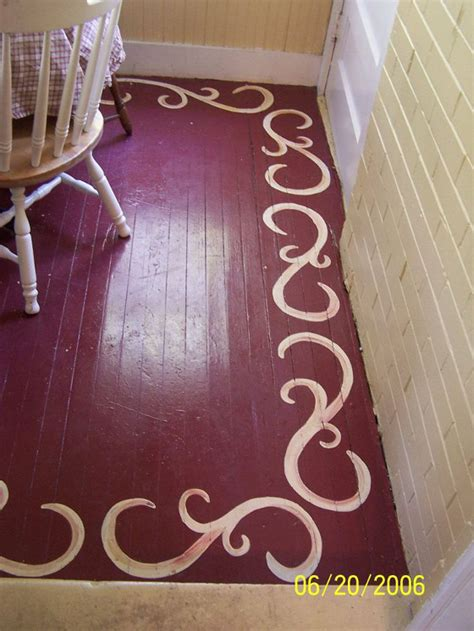 cool wood flooring trends   wood finishes direct