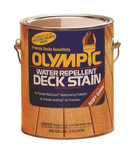 olympic deck stain remover pin olympic stain colors image search results on
