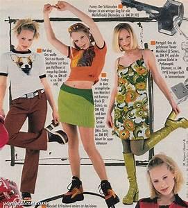 Kleidung 90er Party : 57 best 90er images on pinterest 90s fashion girl power and spice ~ Frokenaadalensverden.com Haus und Dekorationen