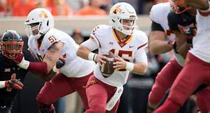 WV MetroNews – Brock Purdy might be a star at quarterback ...