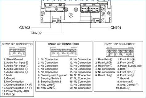 toyota yaris 2007 radio wiring diagram white rodgers 1311 102 wiring diagram sle wiring diagram sle