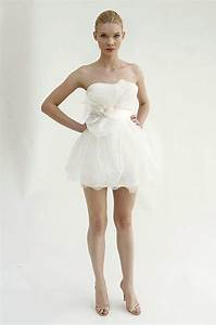 Whiteazalea cocktail dresses cocktail wedding dresses 2012 for Cocktail dress for wedding