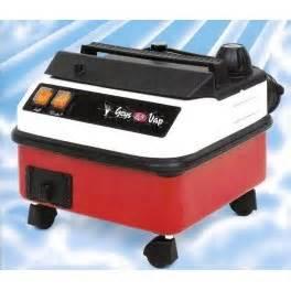 Appareil à Vapeur : appareil vapeur lux geysvap france purification ~ Edinachiropracticcenter.com Idées de Décoration