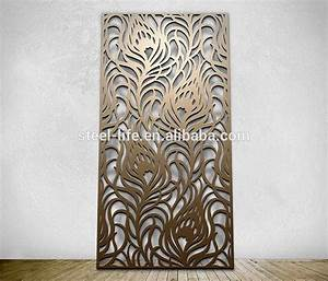 photo sheet metal bar images remodelaholic diy With what kind of paint to use on kitchen cabinets for custom laser cut wall art