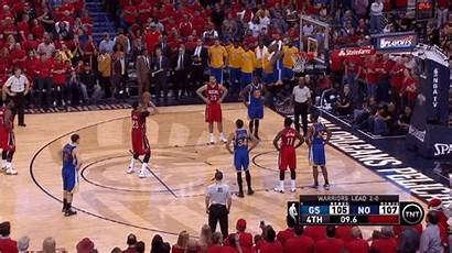 Curry Stephen Davis Anthony Insane Complete Play