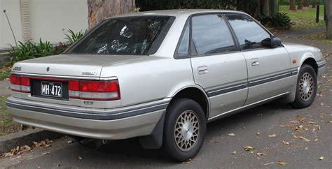 car maintenance manuals 1991 mazda familia interior lighting 1991 mazda 626 lx 4dr hatchback 2 2l manual