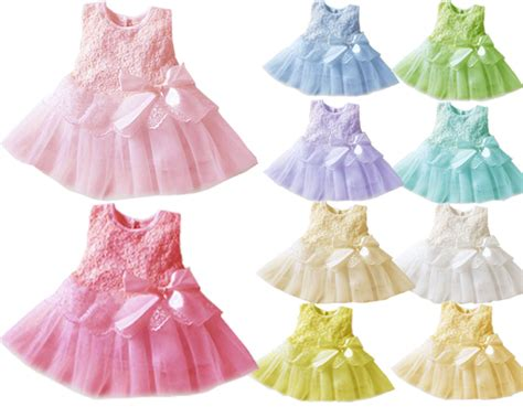 2015 new year baby girl dresses eudora dress with bow unique and 2015 new cotton baby girl dress 2 monthes to 1 year