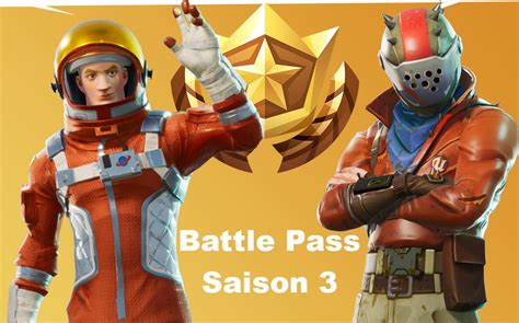 fortnite battle royale season  mit neuem battle pass