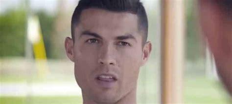 Cristiano Ronaldo bat un nouveau record au Championnat d ...