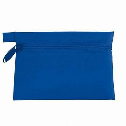 Norwood Pouch Tees Links Value Pack
