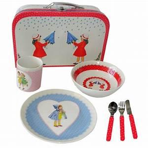 Kindergeschirr Zum Spielen : porzellangeschirr f r m dchen ~ Orissabook.com Haus und Dekorationen