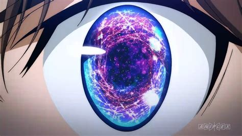 anime guilty crown season 2 sub indo valvrave the liberator episode 22 sub indo atmocom mp3