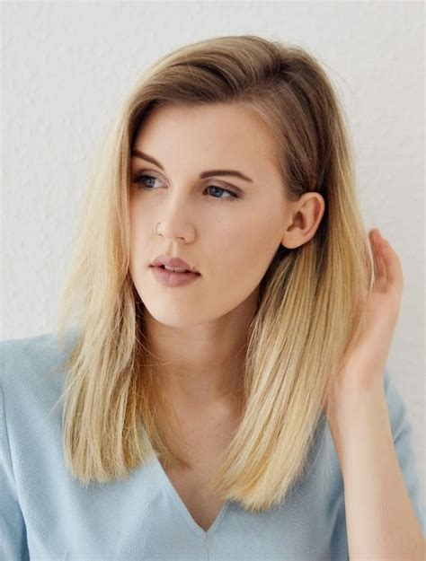 17 best ideas about round face hairstyles on pinterest