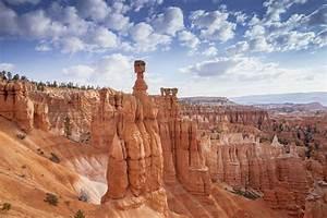 Bryce Canyon Sehenswürdigkeiten : bryce canyon national park tourismus viamichelin ~ Buech-reservation.com Haus und Dekorationen