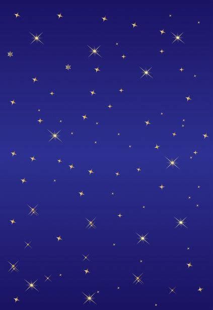 blue background gold stars  stock photo public