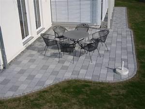 Terrasse Mit Granitplatten : terrasse aus granit nos conseils ~ Sanjose-hotels-ca.com Haus und Dekorationen