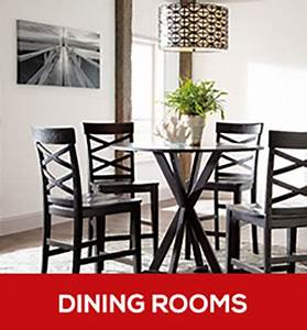The finest discount furniture store in aurora il for Dining room sets aurora il