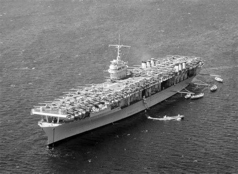 File:USS Ranger CV-4 8May1938.jpg - Wikimedia Commons