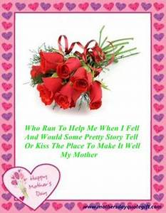 8 Best Mothers Day Flowers: Inexpensive Flowers For Mom ...