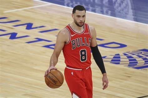 Central Notes: LaVine, Young, Lamb, Nance, Pistons   Hoops ...