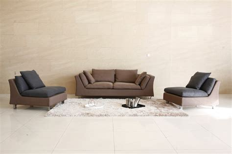 white leather loveseat furniture modern sofa designs that will your living