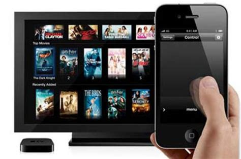 tv remote app for iphone tv remote app for iphone strikes itunes weeble