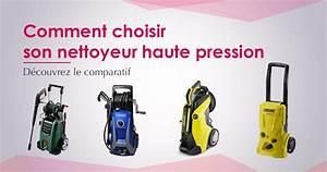 Promo Nettoyeur Haute Pression : comparatif des meilleurs nettoyeurs haute pression 2018 ~ Dailycaller-alerts.com Idées de Décoration