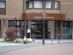 Kranz Hotel Siegburg : bilder und fotos zu catering partyservice kranz parkhotel gmbh in siegburg m hlenstr ~ Eleganceandgraceweddings.com Haus und Dekorationen