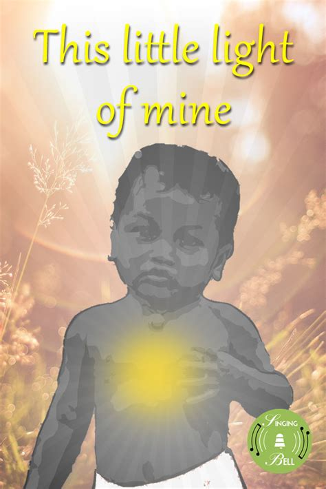 this light of mine free nursery rhymes gt this light of mine free mp3