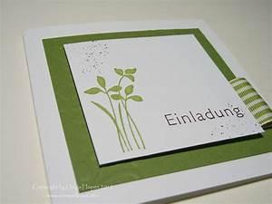 Einladung Selber Machen : einladungskarten geburtstag selber machen einladung zum paradies ~ Orissabook.com Haus und Dekorationen