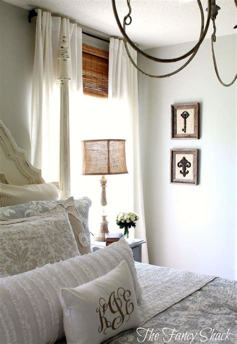 wall color is benjamin moore moonshine paint colors