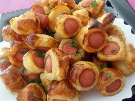 petit four sale pate feuilletee 28 images cocas espagnoles aux aubergines petits chaussons