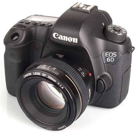 canon 6d dslr canon eos 6d dslr sle photos ephotozine