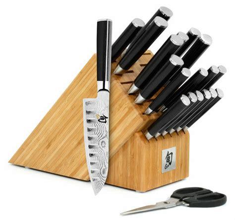 top  kitchen knife sets ebay