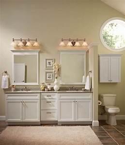 White Bathroom Storage Drawers Inspirational Design Ideas