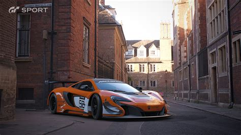 Turismo Sport News by Gran Turismo Sport Celebrates 20 Years Of Racing With New