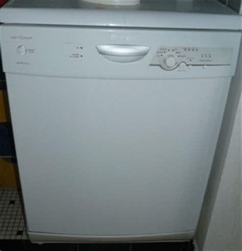 detachee lave vaisselle forum tout electromenager fr pb lave vaisselle brandt optimum a 310
