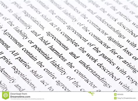 text background text background royalty free stock photo image 9534265