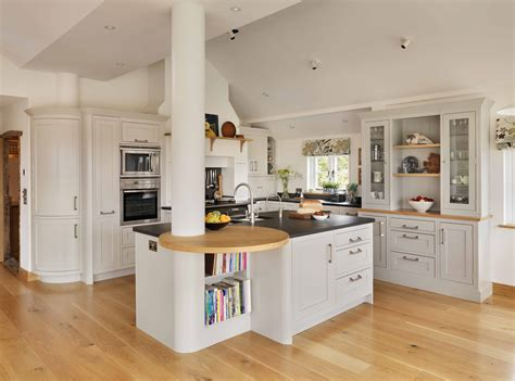 spectacular small kitchen designs uk in home remodel ideas