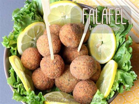 cuisine libanaise facile recettes d 39 amuse bouche et cuisine végétarienne