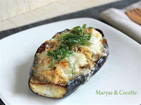 vivolta cuisine recettes de repas facile