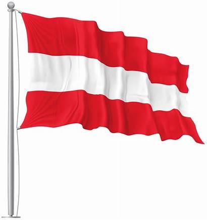 Flag Hungary Austria Waving Flags Yopriceville Transparent
