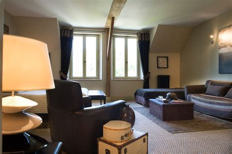 chambre d hote eure et loir chambre d 39 hôtes en eure et loir