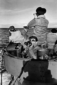 Film Sous Marin Seconde Guerre Mondiale Youtube : auf der br cke von u 96 u boote die grauen w lfe ~ Medecine-chirurgie-esthetiques.com Avis de Voitures