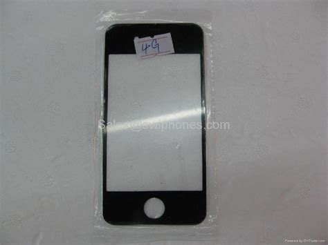 repair iphone glass glass replacement glass replacement iphone 4