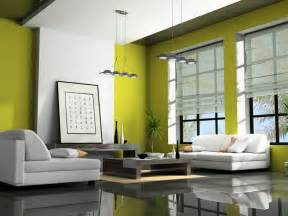 paint colors for homes interior home interior paint colors interior car led lights